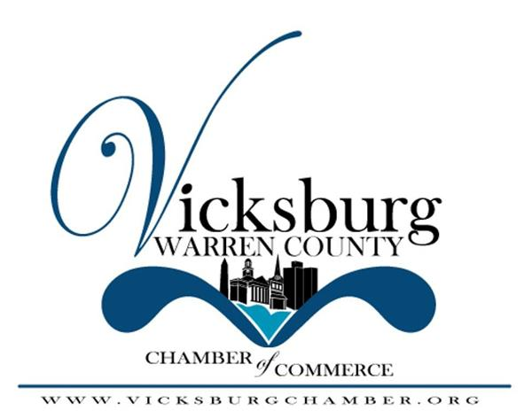 Vicksburg-Warren County Chamber of Commerce